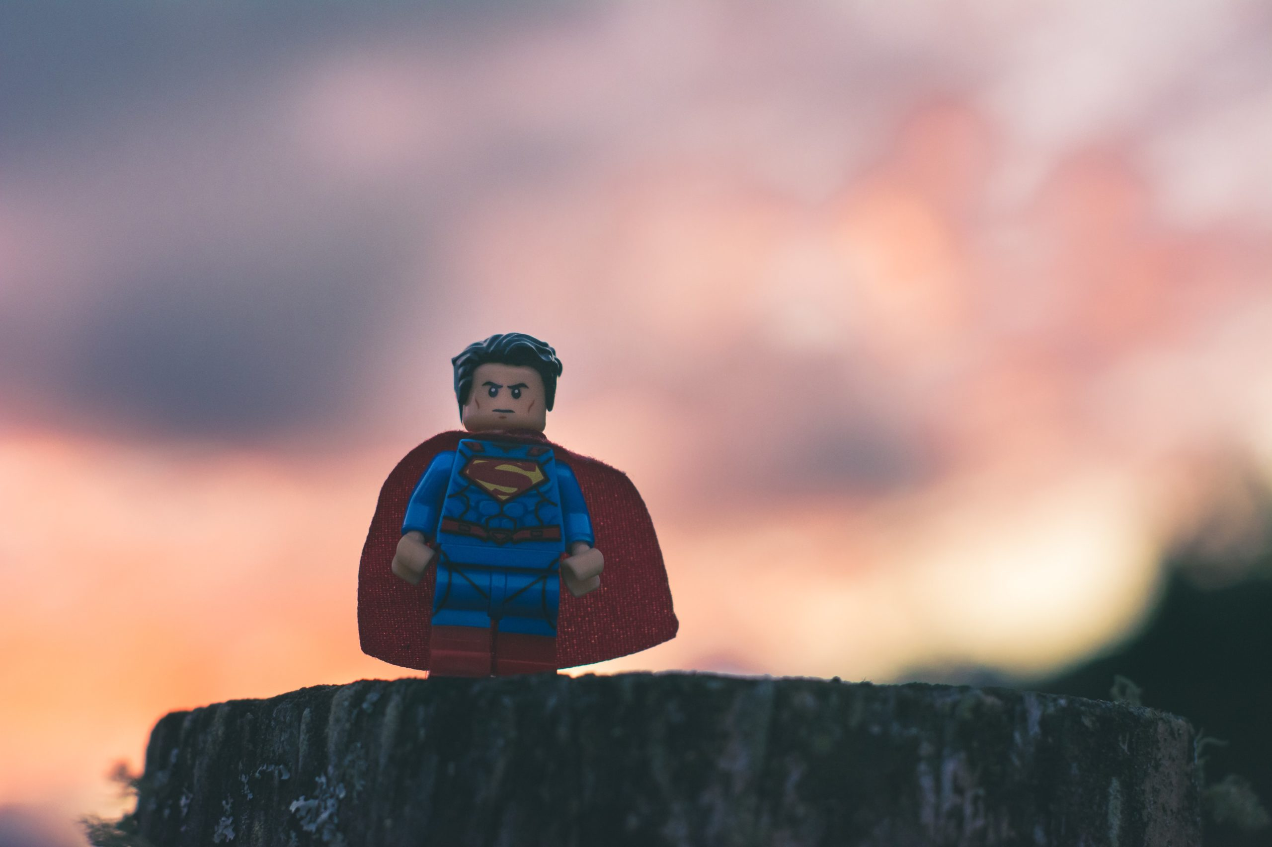Most Iconic Superhero: Reasons Why It Is Superman
